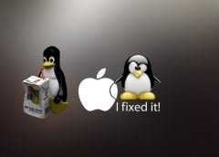 Reasons to use Linux